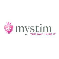 My Stim Logo