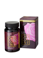Chocoline - 50 comprimidos