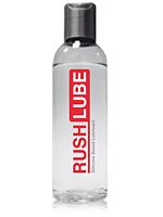 Lubricante Rush Lube - Base de Silicona 100 ml