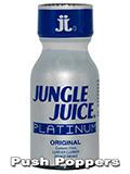 JUNGLE JUICE PLATINUM medium